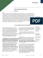 Dabigatran and Kidney Disease.en.Es
