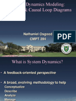 Lecture 5 -- Introduction to System Dynamics, Causal Loop Diagrams.pdf