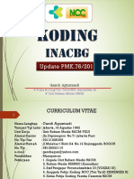 Koding Inacbg Pmk 76 (Persi Plbg)