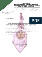 Cartas Xxx CIA Laboral