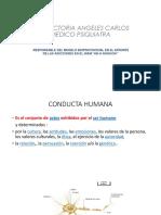 Bases Neuro de La Conducta1