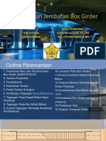 Perencanaan Jembatan Box Girder.pdf
