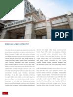 Ringkasan Eksekutif KSK No.26, Maret 2016.pdf