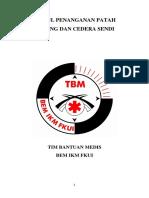 Modul-Penanganan-Patah-Tulang-dan-Cedera-Sendi-TBM-BEM-IKM-FKUI.pdf