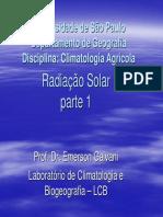Radiacao_Solar_parte_1.pdf