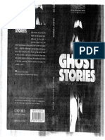 Stage 5 - Ghost Stories - Oxford Bookworms.pdf