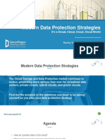 Modern-Data-Protection-Strategies-in-the-Cloud-Weis.ppsx