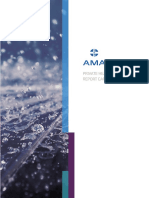 010417 - AMA Private Health Insurance Report Card 2017