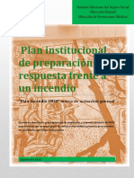 Plan Incendio Finalv2 0