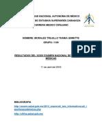 GRAFICAS ENARM 2015.docx