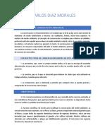 CA.lu.P-1.Iintroduccion - 15-0168. Juan Carlos Diaz Morales