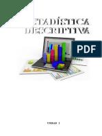 Modulo Estadistica Uap 2016