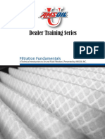 Filtration Fundamentals G2769