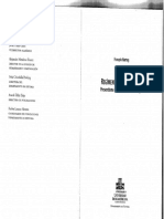 Hartog, Francois-Regímenes de historicidad.pdf