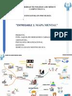 ENTREGABLE1.pptx