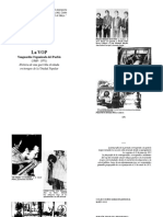 VOP.Historiadeunaguerrillaolvidada.pdf