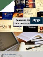 apresentacao_roadmap_tecnologico.pdf