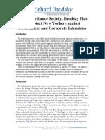 Privacy White Paper_final