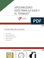 Clase 1 Empleabilidad.pdf