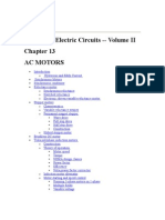 31042775 Electrical
