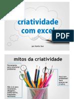 criatividadecomexcel (1)
