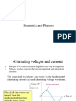 Papers diagram phasor electrical impedance capacitor sad pepe ccuart Gallery
