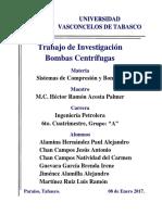 04TI-Bombas centrífugas.docx