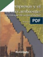 2004_Boada_Las Empresas y El Medio Ambiente