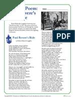 patriots_poem_paul_reveres_ride.pdf