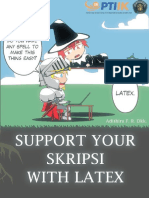 SUPPORT_YOUR_SKRIPSI_WITH_LATEX.pdf