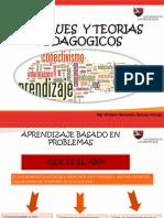 14 enfoques y teorias del aprendizaje.pdf