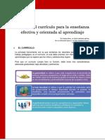 90 Material de sesion de aprendizaje_.pdf