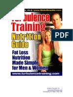 TT Nutrition Bonus.pdf
