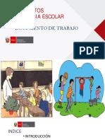 JORNADAS DE CONVIVENCIA ESCOLAR.pdf