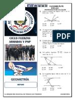 GEOMETRIA REPASO 5