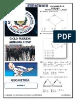 GEOMETRIA REPASO 6