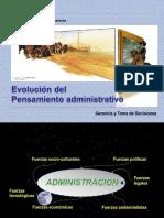 01evolucindelpensamientoadministrativorgm 151010002635 Lva1 App6891