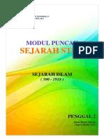 modul-p2-puncak-sejarah-negeri-melaka-2015.pdf