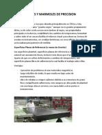 MESAS Y MARMOLES DE PRECISION.docx