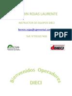 CAPACITACION DE DIECI HORMIGONERA(1).pdf