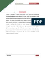 informe - vertederos-rectangulares.docx