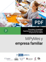 07-MiPyMes-y-empresa-familiar.pdf