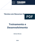 2 PRE PROJETO AJUSTADO.pdf