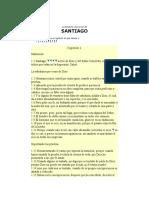 SANTIAGO.doc