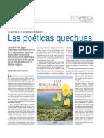 poetica-quechua-meneses