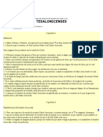 2  TESALONICENSES.doc
