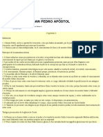 2  PEDRO.doc