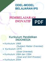 pembelajaran_inovatif.ppt