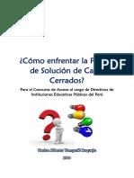 LA TÉCNICA DE SOLUCIÓN DE CASOS C.pdf