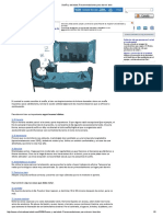 Sueño y ansiedad.pdf
